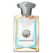 amouage portrayal парфюм за мъже без опаковка edp