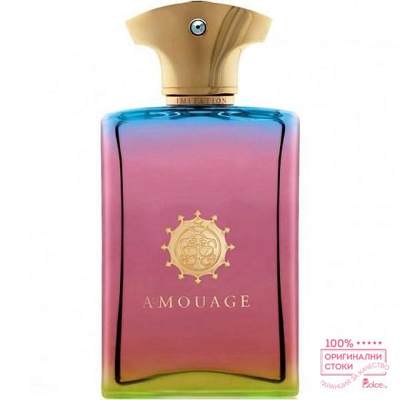 Amouage Imitation Парфюм за мъже без опаковка EDP