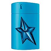 thierry mugler amen ultimate парфюм за мъже без опаковка edt