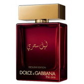 dolce  gabbana the one mysterious night парфюм за мъже без опаковка edp