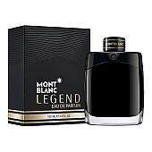 mont blanc legend eau de parfum парфюм за мъже edp