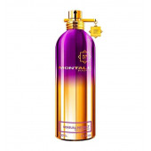 montale sensual instinct унисекс парфюм без опаковка edp
