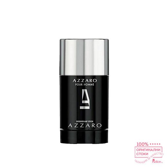 Azzaro Pour Homme Дезодорант стик за мъже