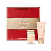 Cartier La Panthere Подаръчен комплект за жени