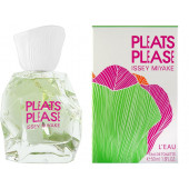 issey miyake pleats please leau парфюм за жени edt