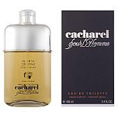 cacharel pour lhomme парфюм за мъже edt