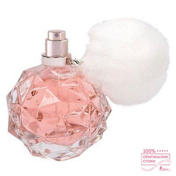 Ariana Grande Ari EDP - дамски парфюм без опаковка