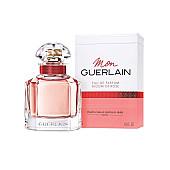 guerlain mon guerlain bloom of rose парфюм за жени edp
