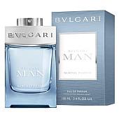 bvlgari man glacial essence парфюм за мъже edp