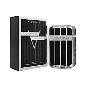 armaf ventana pour homme парфюм за мъже edp