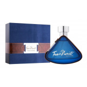 armaf tres nuit парфюм за мъже edt