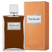 reminiscence patchouli парфюм за жени edt
