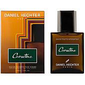 daniel hechter caractere парфюм за мъже edt