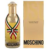 moschino woman парфюм за жени edt