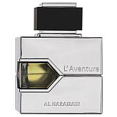 Al Haramain L`Aventure Парфюм за мъже EDP