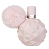 Ariana Grande Sweet Like Candy Парфюм за жени EDP