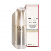 shiseido benefiance wrinkle smoothing contour serum серум за лице