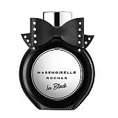 rochas mademoiselle in black парфюм за жени без опаковка edp