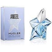 mugler angel парфюм за жени edp