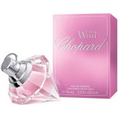 chopard wish pink парфюм за жени edt