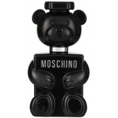moschino toy boy парфюм за мъже без опаковка edp