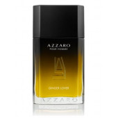 Azzaro Pour Homme Ginger Lover Парфюм за мъже EDT