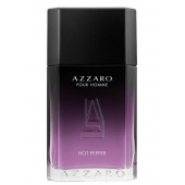 Azzaro Pour Homme Hot Pepper Парфюм за мъже EDT