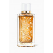 lancome la maison oranges bigarades унисекс парфюм без опаковка edp