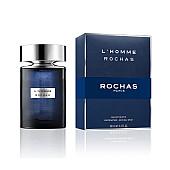rochas lhomme парфюм за мъже edt