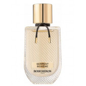 Boucheron Serpent Boheme Парфюм за жени EDP