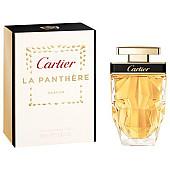 cartier la panthere parfum парфюм за жени edp