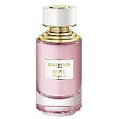 boucheron rose disparta унисекс парфюм без опаковка edp