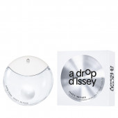 issey miyake a drop dissey парфюм за жени edp