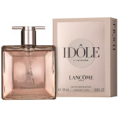 lancome idole lintense парфюм за жени edp