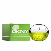 donna karan dkny be delicious crystallized limited edition парфюм за жени edp