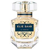 elie saab le parfum royal парфюм за жени edp