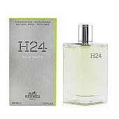 hermes h24 парфюм за мъже edt