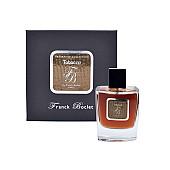 franck boclet tobacco парфюм за мъже edp