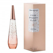 issey miyake leau dissey pure petale de nectar парфюм за жени edt