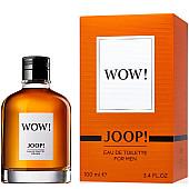 joop wow парфюм за мъже edt