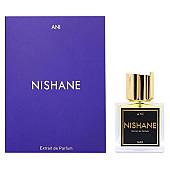 nishane ani extrait de parfum унисекс парфюм edp