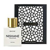 nishane hacivat extrait de parfum унисекс парфюм edp