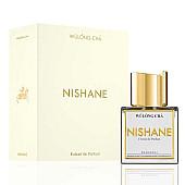 nishane wulong cha extrait de parfum унисекс парфюм edp