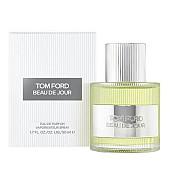 tom ford beau de jour парфюм за мъже edp