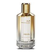 mancera pearl унисекс парфюм без опаковка edp