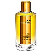 mancera gold intensitive aoud унисекс парфюм edp
