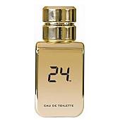 scentstory 24 gold унисекс парфюм без опаковка edt