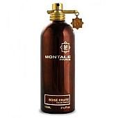 montale boise fruite унисекс парфюм без опаковка edp