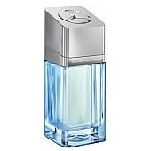 mercedes benz select day парфюм за мъже без опаковка edt