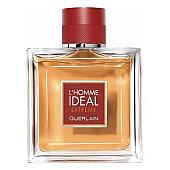 guerlain lhomme ideal extreme парфюм за мъже без опаковка edp